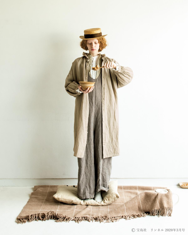 Cotton Multi-Colour Size XL DHestia Bath Robe Woven in Bee Nest